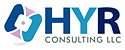 HYR Consulting Logo